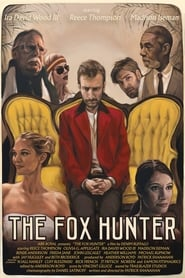 The Fox Hunter