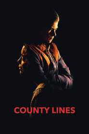 County Lines